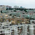 Выдержат ли наши дома сильное землетрясение?