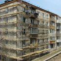 В Бельцах по итогам аудиторской проверки пересмотрели список очередников на социальное жильё