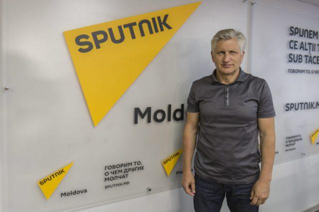 Sputnik Молдова НОК (1)