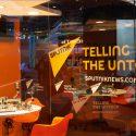 "Sputnik запускает онлайн-голосование в рамках конкурса ""Перспектива"""