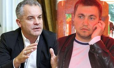 One America News Network: Молдова – государство, контролируемое олигархами