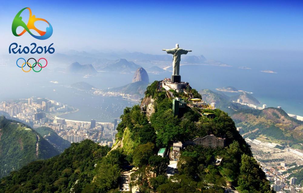 """Полиция Рио-де-Жанейро """"может не суметь обеспечить общественную безопасность"""" во время Олимпиады"""