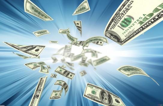 Без денежных переводов гастарбайтеров Молдова рискует опуститься на уровень экономического развития ниже, чем сейчас