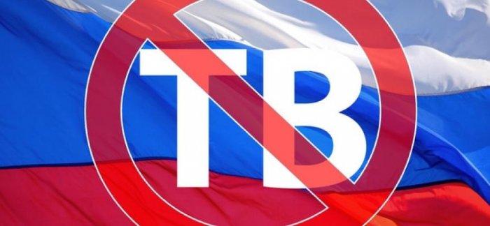 Очередной антироссийский демарш: власти не пустили в Молдову журналистов двух российских телеканалов