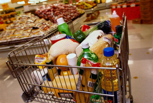 В Молдове начала работать платформа для защиты прав потребителей