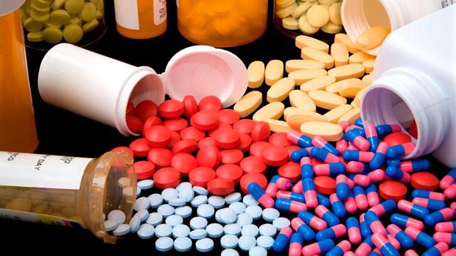 Просроченные медикаменты приравняли к ядовитым бомбам: что делать с непригодными лекарствами в Молдове (ВИДЕО)