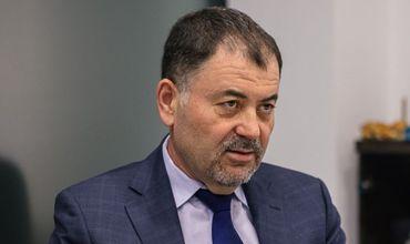 Итоги поездки Шалару на саммит НАТО в Варшаву
