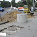 Киишнёв — «город перекопанных улиц»