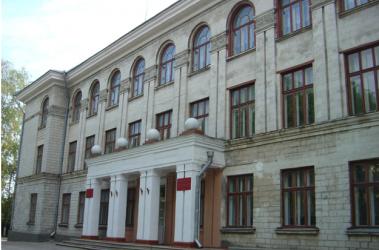 Министерство образования ликвидирует один из русских лицеев Кишинёва