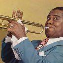 Король из трущоб. Как Луи Армстронг стал легендой джаза