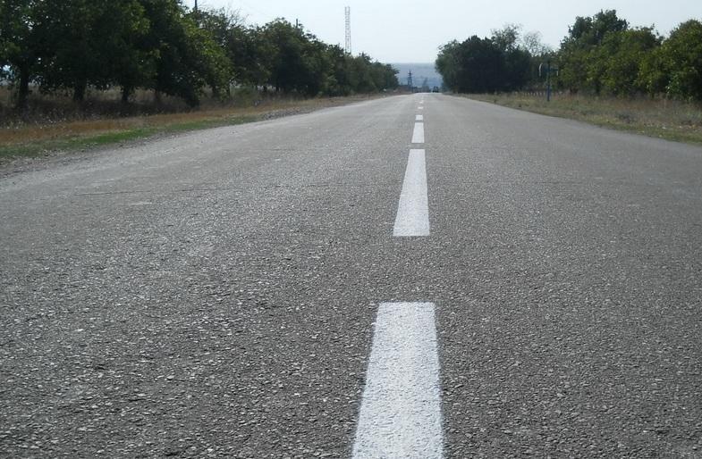 В Молдове владельцев автомобилей с иностранными номерами могут оштрафовать