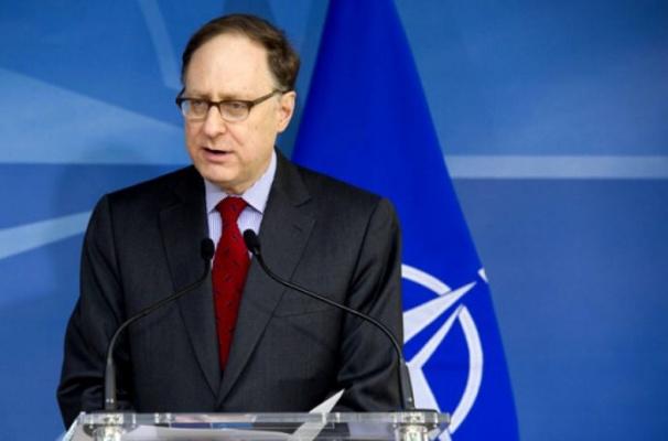Замгенсека НАТО: Молдова и Румыния самостоятельные, суверенные государства