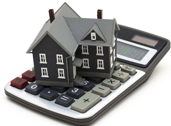 15 октября истекает последний срок уплаты налога на недвижимость