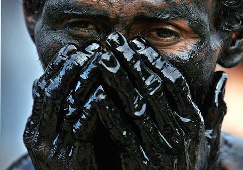 В Молдове объявлен конкурс на разведку и добычу нефти и газа
