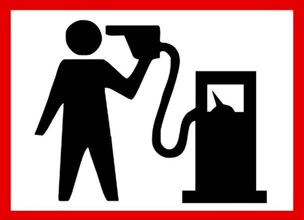 """Эксперты жёстко критикуют внесённые ПДС поправки в Закон """"О рынке нефтепродуктов"""""""
