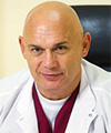 31-Бубновский Сергей