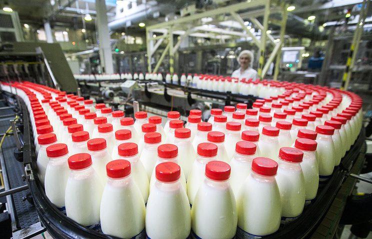 Опасно ли пастеризованное молоко?