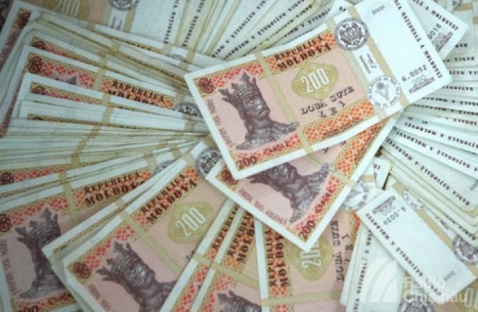 Мнение: Как правительство Молдовы сохранит в бюджете 300 миллионов леев