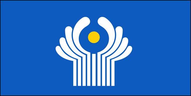 Требующие выхода Молдовы из СНГ либералы не знают, ни сколько в нем стран-членов, ни каковы его преимущества (ВИДЕО)