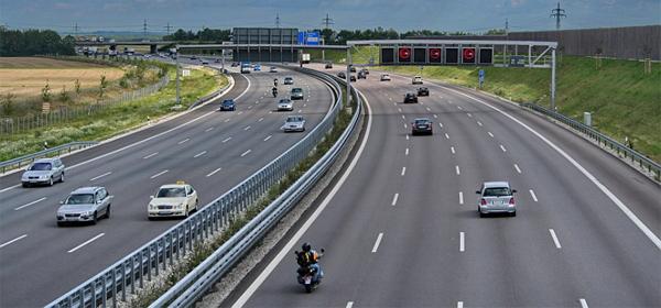 Дороги в Молдове хуже, чем в Румынии, Монголии и Кении