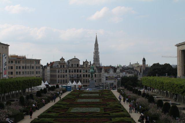 34-Брюссель-01