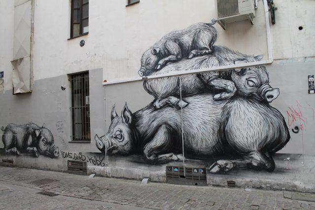 34-Брюссель-03