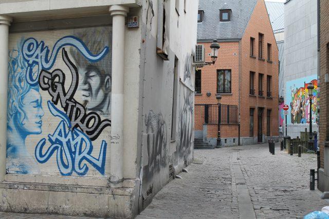 34-Брюссель-05