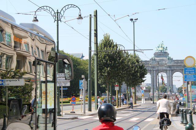 34-Брюссель-07