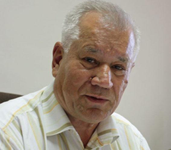 Бывший глава КС: Санду не сможет распустить парламент без консультаций с парламентскими фракциями