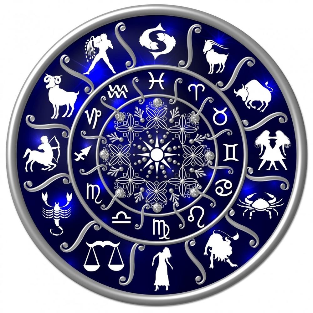 39-krug-zodiak