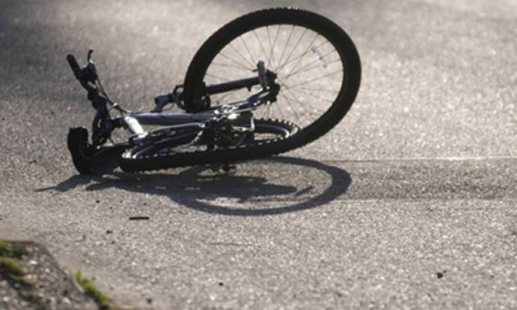 Трагедия в Дрокии: пенсионер-велосипедист погиб после наезда автомобиля