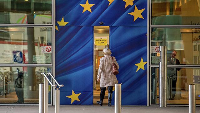 Письмо председателю Европейской комиссии о налоговой амнистии и либерализации капитала в Молдове