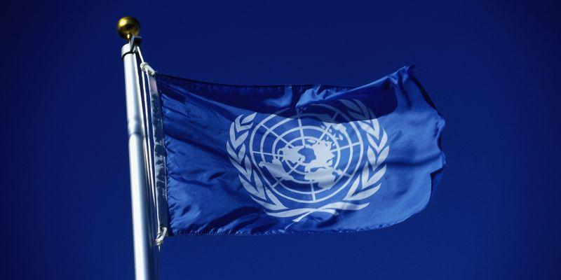 Шесть наград мирового уровня: Гала Премий ООН состоялся в Кишиневе