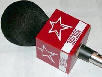 Полное интервью избранного Президента Молдавии Игоря Додона российскому телеканалу