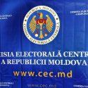 Избиратели за рубежом и в Приднестровье могут предварительно зарегистрироваться для участия в президентских выборах