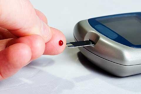 Во всем мире сегодня проходит День борьбы с диабетом