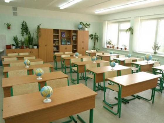 Имущество оптимизированных школ перейдет в частную собственность