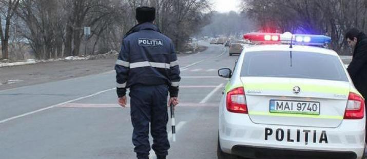 Нарушители ПДД смогут уплатить штраф непосредственно полицейскому