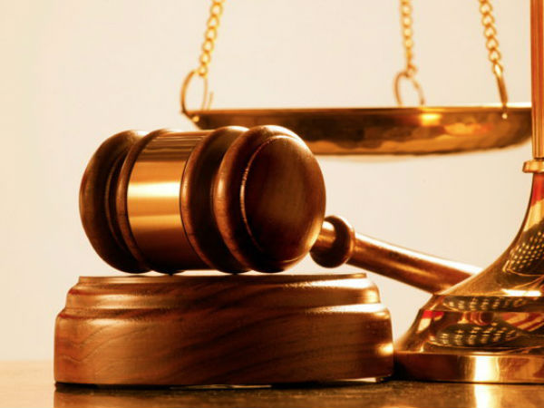 Бухгалтер-взяточник оказалась мошенницей и может сесть на 6 лет