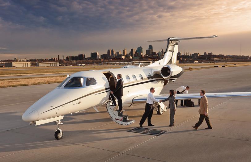 Санду и Филат летали на частных самолетах на деньги, украденные из ВЕМ