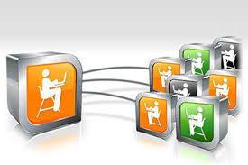 Россотрудничество: календарь проведения серии вебинаров