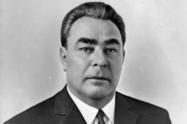 Карьера советского периода. Как землемер стал «дорогим Леонидом Ильичом»
