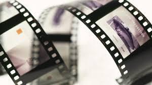 Неделя российского кино на Youtube