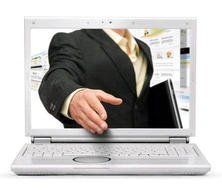 Серия вебинаров Россотрудничества объединила профессионалов СНГ