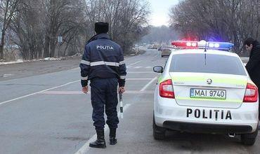 Правительство утвердило изменения к Правилам дорожного движения