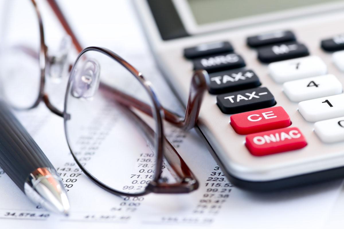 Половина сборов от дорожного налога будут перечислены в местные бюджеты