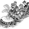 Чьи битвы за генпрокурора?