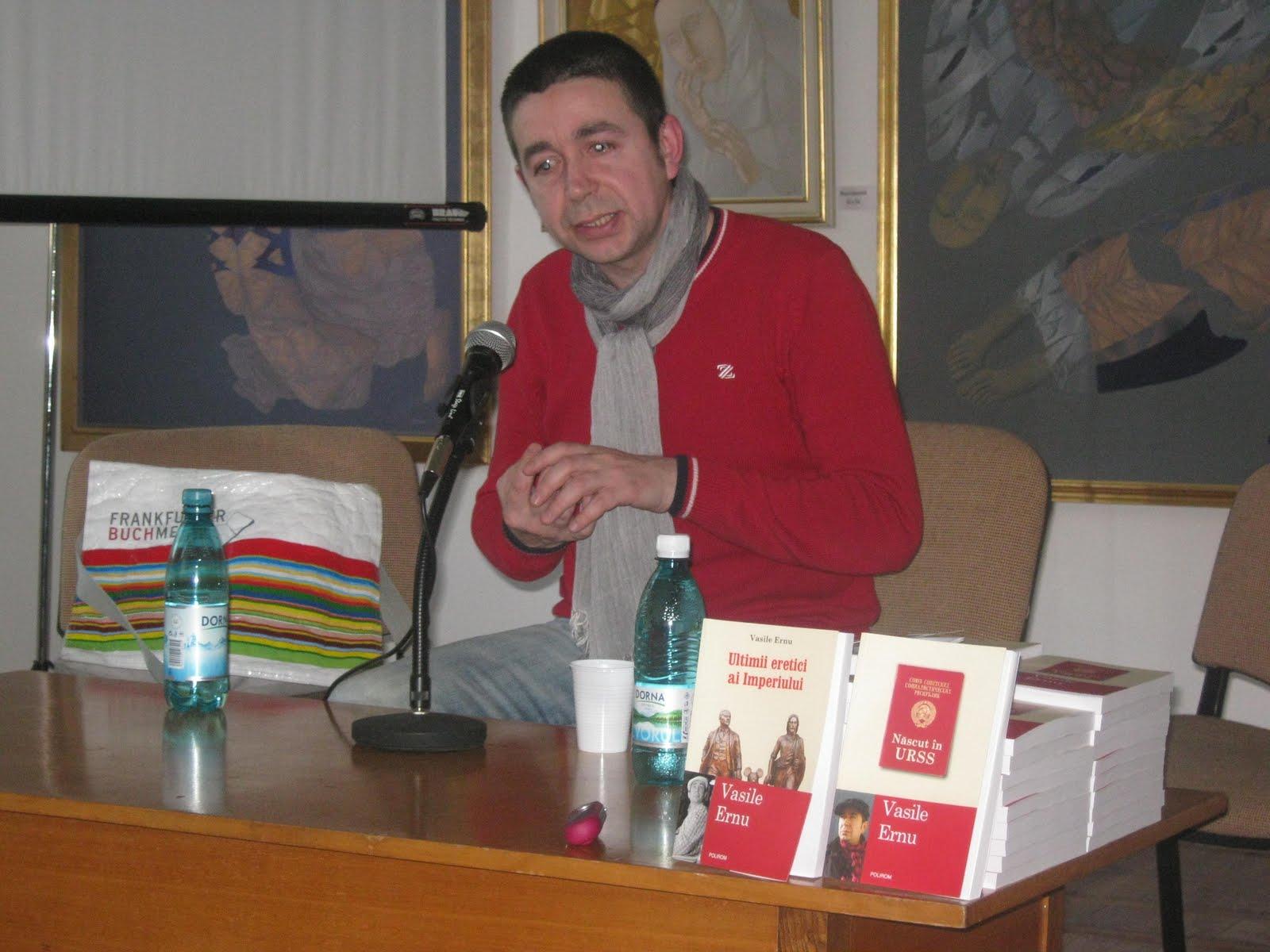 Додон обсудил свой предстоящий официальный визит в Турцию