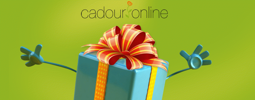 Подарки на любой вкус с быстрой доставкой в Кишиневе и по всей Молдове