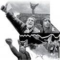 Анатомия «Майдана»